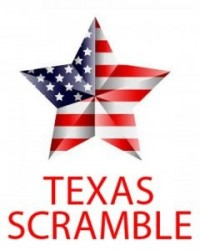 texas_scramble-207x172-240x300.jpg