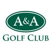 golf club A&A